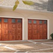 ... Photo Of Rockville Garage Door Repair   Rockville, MD, United States