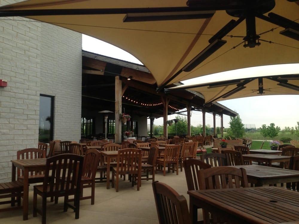 Italianb Restaurants Near Northbrook Il