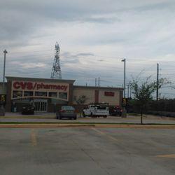 cvs pharmacy drugstores 101 david dr metairie la phone