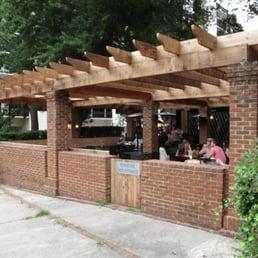 Photo Of The Nook On Piedmont Park   Atlanta, GA, United States. One