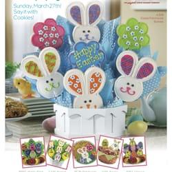 Cookies By Design 94 Photos Bakeries 1218 Winter Garden