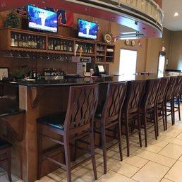 Photos For Kem S Restaurant Yelp