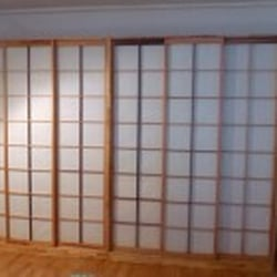 holzconnection magasin de meuble fahrgasse 87. Black Bedroom Furniture Sets. Home Design Ideas