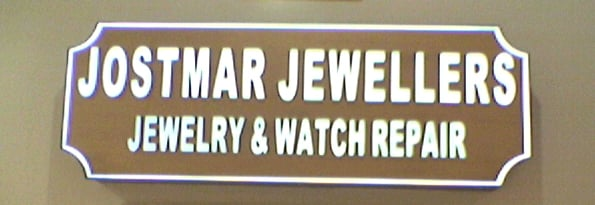 jostmar jewelry repair located at south coast plaza mall