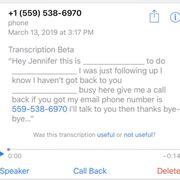 Drivetime 27 Reviews Used Car Dealers 625 S Havana St Denver