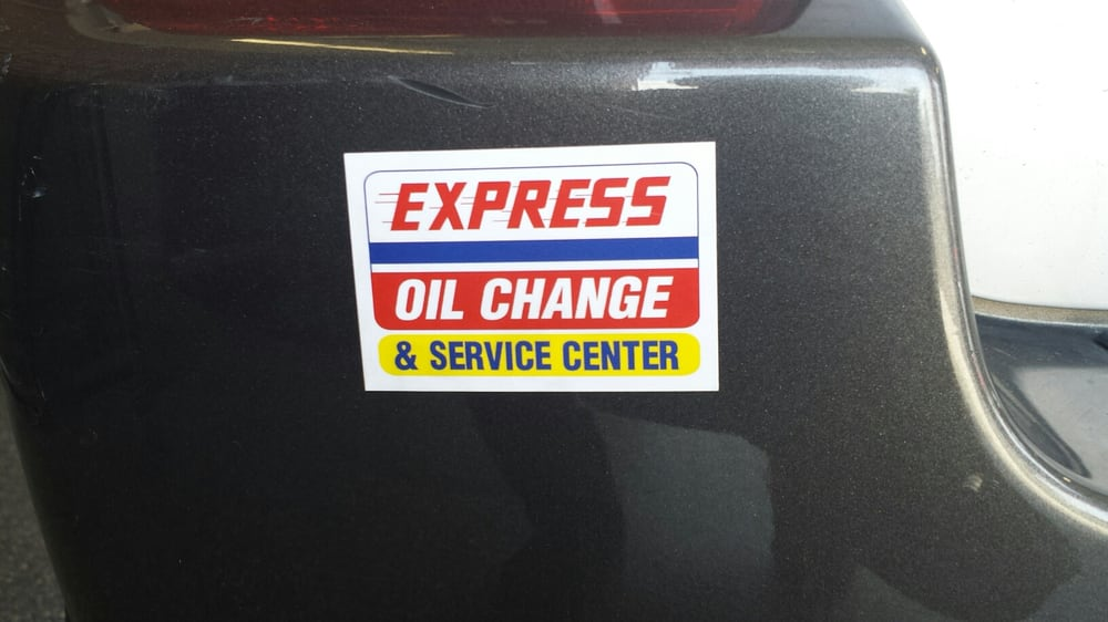Places to get my car oil change near me 17