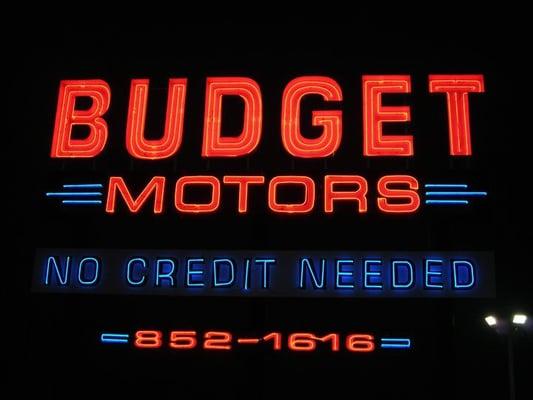 budget motors karosseri 3929 s port ave corpus
