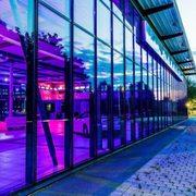 Glashaus Kassel Angebot Anfragen 11 Fotos Eventlocation