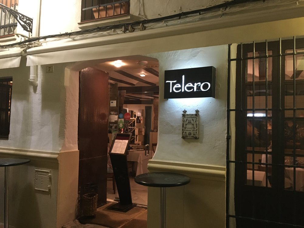 Telero