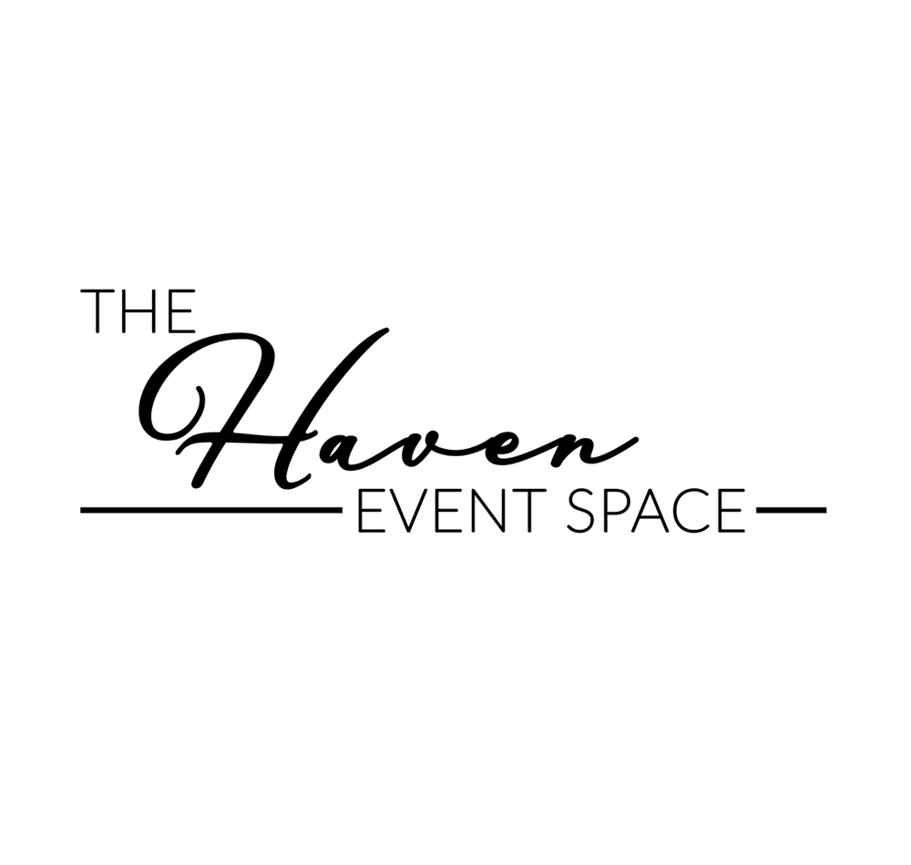 The Haven Event Space: 2210 W 247th St, Louisburg, KS