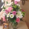 Flowers By Gilda: 901 Simonton St, Key West, FL