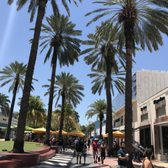 Photo Of Lincoln Road Mall Miami Beach Fl United States Rd