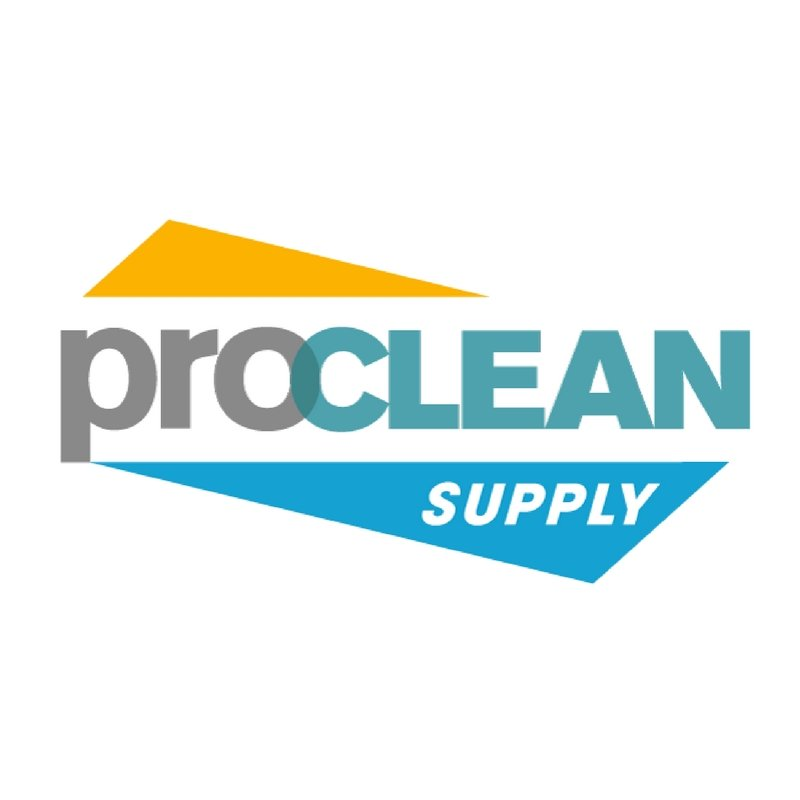 ProClean Supply