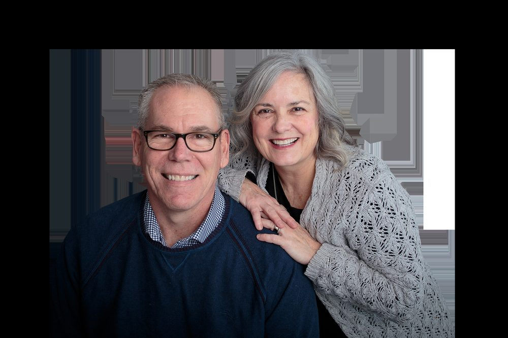 John L Scott Real Estate - The Bray Team Dave and Kristie | 19480 State Route 2, Monroe, WA, 98272 | +1 (360) 851-1210