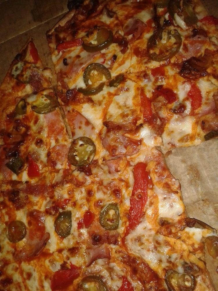 domino u2019s pizza 27 reviews pizza 501 e 38th st  meridian kessler  indianapolis  in domino's pizza indianapolis indiana domino's pizza indianapolis in 46201