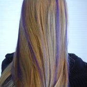 Tressies hair extensions llc 14 photos hair extensions 6029 minnesota crimson photo of tressies hair extensions llc minneapolis mn united states pmusecretfo Image collections