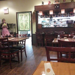 Chinese Food Nashua Nh