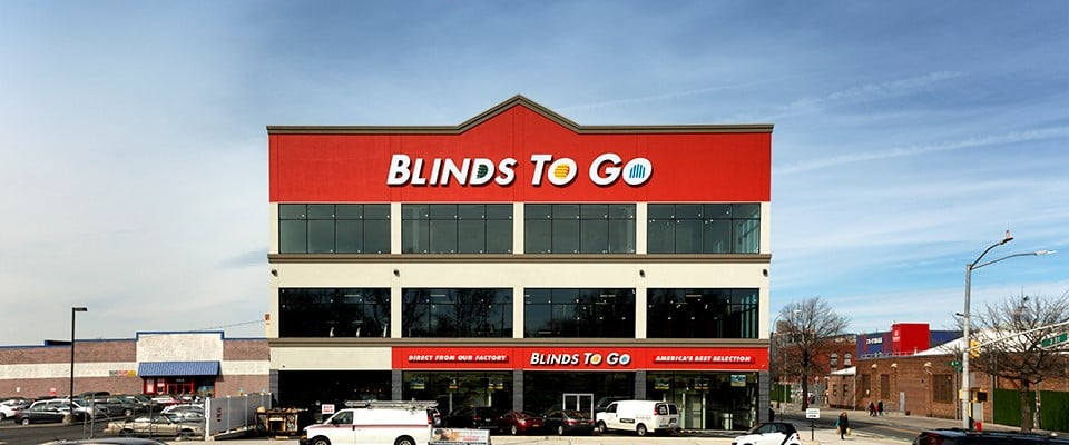 Blinds To Go : Blinds to go shades park slope brooklyn ny