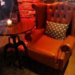 pentahotel birmingham hotels birmingham west midlands yelp. Black Bedroom Furniture Sets. Home Design Ideas