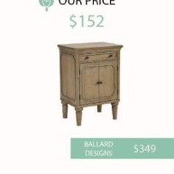 Photo Of Nadeau   Furniture With A Soul   Marietta, GA, United States