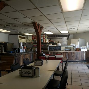 Photo of gordos american eats corpus christi tx united states