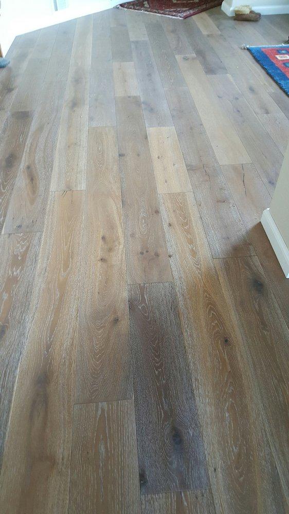 Whole Woodfloor Warehouse 258 Photos Flooring 2060 Duane Ave Santa Clara Ca Phone Number Yelp