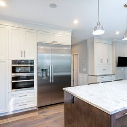 Top 10 Best Kitchen Cabinets In Palm Springs Ca Last Updated June