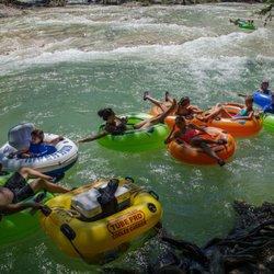 Top 10 Best Resorts in Uvalde County, TX - Last Updated