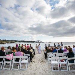 Photo Of Wedgewood Weddings Carmel Ca United States