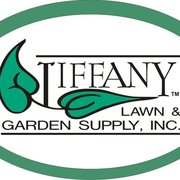 ... Photo Of Tiffany Lawn U0026 Garden Supply  North   Indianapolis, IN, United  States