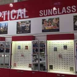 aacc5841c78 Costco Optical - Optometrists - 9350 Marshall Dr