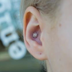 Enigma Professional Piercing Studio 136 Photos 584 Reviews