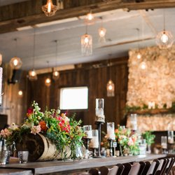 The Creek Haus - Venues & Event Spaces - 4015 Mcgregor Ln ...