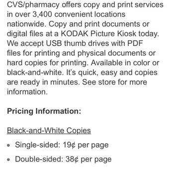 CVS Pharmacy - 14 Photos & 95 Reviews - Drugstores - 2300