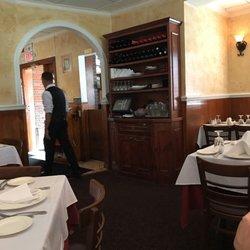 Photo Of Segovia Restaurant Moonachie Nj United States