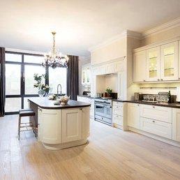 Küchendesign  Küchendesign Bucher - Get Quote - Interior Design - Lange Gasse 15 ...