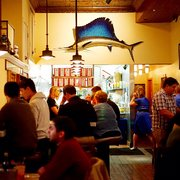 Woodhouse fish company 2139 photos 1864 reviews for Woodhouse fish co