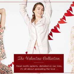 BedHead Pajamas - 34 Photos & 44 Reviews - Women's Clothing - 8336 ...