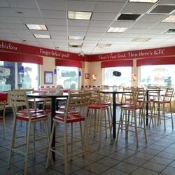 Boise Id Restaurants Best
