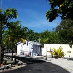 tropical cottages 64 photos 31 reviews hotels 243 61st st rh yelp com Tropical Cottage Plans tropical cottages marathon fl reviews