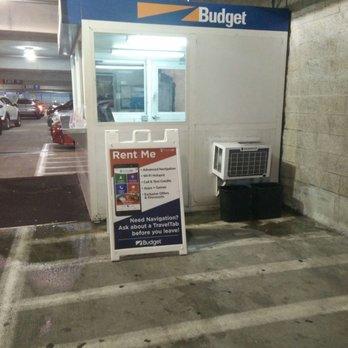 budget car rental fll  Budget - 45 Photos