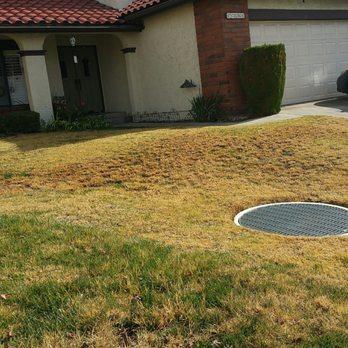 Photo of Southern California Real Estate Management   Santa Clarita  CA   United States. Southern California Real Estate Management   68 Reviews   Property
