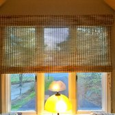 Blinds To Go 25 Photos Shades Amp Blinds 1400