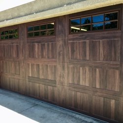 Photo Of Gold Star Garage Door Services   Modesto, CA, United States. 15