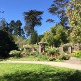 San Francisco Botanical Garden 1598 Photos 431 Reviews Botanical Gardens 9th Ave