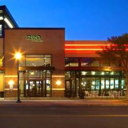 Best Mexican Restaurant In Newport News Va