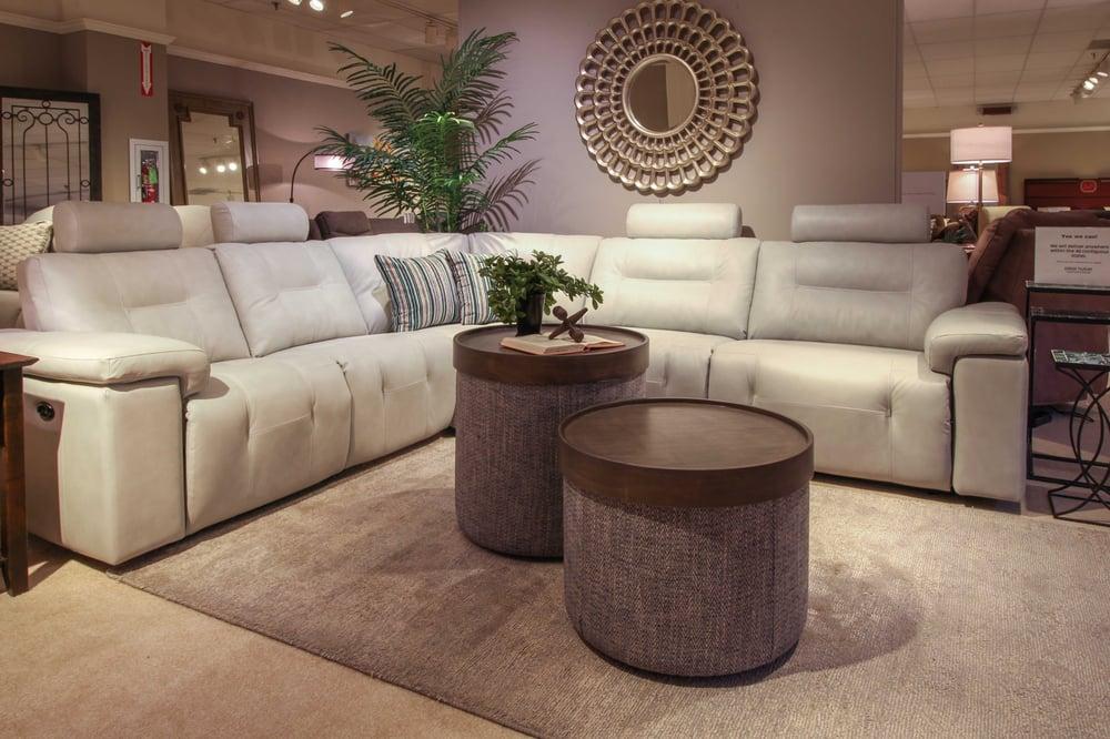 s for Oskar Huber Furniture & Design Yelp
