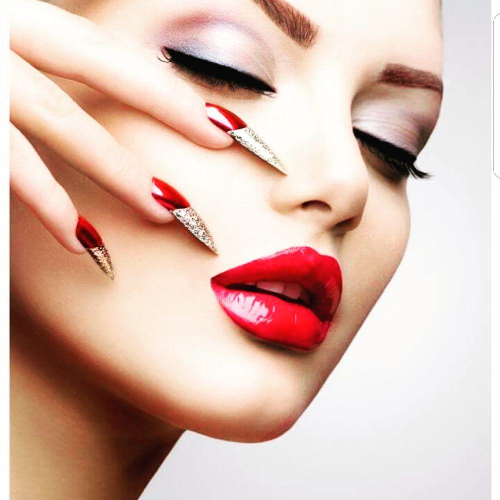 Bella Nails & Spa: 851 Hwy 378 W, Lexington, SC