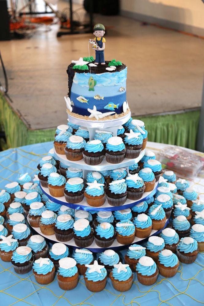 A Cake Life 327 Photos 261 Reviews Bakeries 2320 S King St