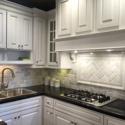 Yelp Reviews for The Tile Shop - 28 Photos & 15 Reviews - (New